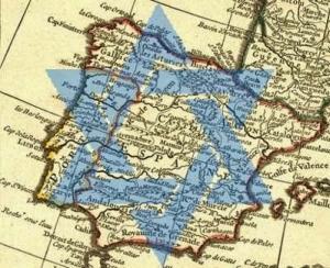 Iberia_map